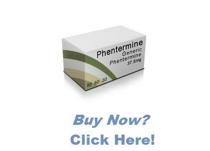 Cheap phentermine 375 mg